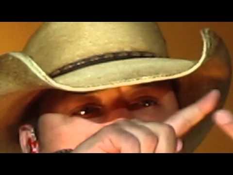 Jason Aldean Dallas TX 10.27.12