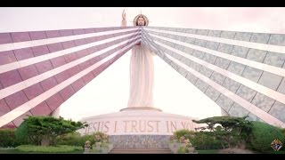 Divine Mercy Witness in the Philippines