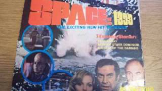 Space 1999 - Dragon's Domain.wmv