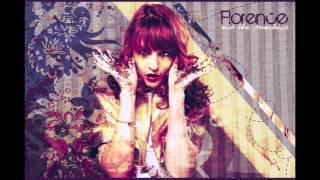 Feel The Days (Florence and the Machine x Onerepublic x The Killers) - ScottScottScott