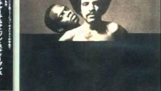 Phil Upchurch & Tennyson Stephens - Black Maybe
