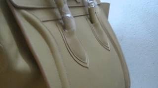 Fashion Celine bag Free Shipping - Tophandbaguk.com Thumbnail