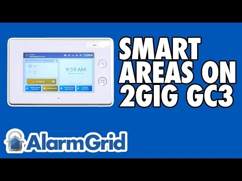 using-the-smart-areas-feature-on-the-2gig-gc3