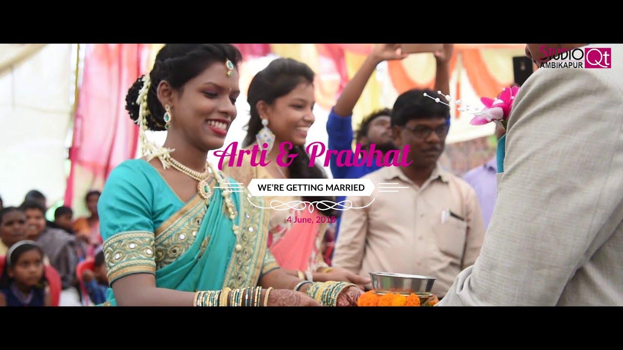 Wedding invitation arti prabhat wedding blessing 04 06 wedding invitation arti prabhat wedding blessing 04 06 2018 lota pani ring ceremony stopboris Gallery
