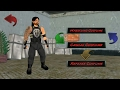 WWE WR3D MODE HOW TO DOWNLOAD ALL CHARACTERS IN WRESTLONG REVOLUTION