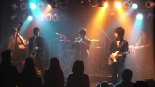 2010-2-21(sun) 宮崎県延岡市 Little Weatherking.