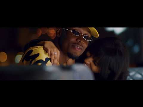 E.L - Collect ft Kwesi Arthur (Official Video)