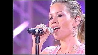 DIDO - White Flag (Live