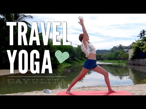 travel-yoga---revitalizing-flow