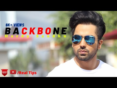#Backbone3DAudio Backbone Ringtone | Hardy Sandhu | Ring Ring | Jeetz Filmworks | Panjabi Song |