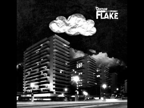 Клип Doctor Flake - Followers