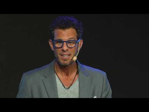 How to save tourism from itself | Doug Lansky | TEDxStockholmSalon