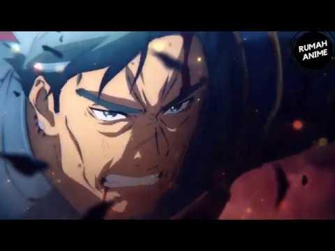 Download Sword Art Online- Alicization - War of Underworld Part 2 Official Trailer (NEW 2020) Final Season HD