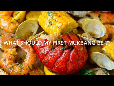 Seafood boil,chicken wing,pizza or spicy noodle challenge
