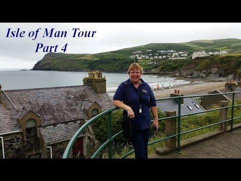 Isle of Man Tour 2015-Pt 4