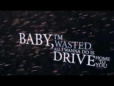 ZHU - Faded (Watsun Remix) Lyric Video