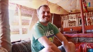 Позитив с Ярославом Сумишевским
