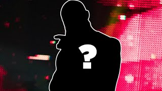 NXT Star Rejects WWE Main Roster Call-Up, The Rock Returning & More