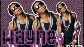 Lil wayne- Me and My Drank *Download link*