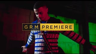 Young Smokes - Mad Max [Music Video] | GRM Daily
