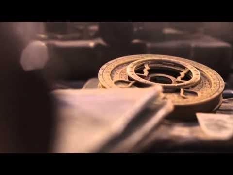 Uncharted The Nathan Drake Collection - Tráiler en castellano