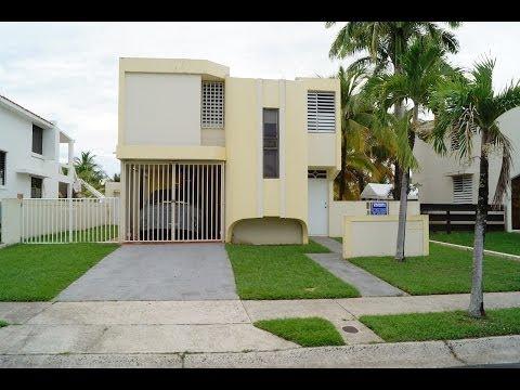 Home Sale Rio Grande Puerto Rico Coco Beach
