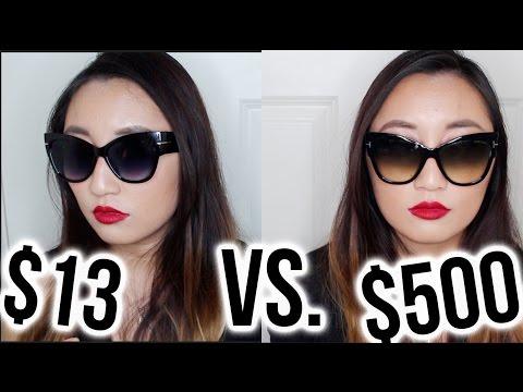ac77ec8ffcf  13 Sunglasses VS.  500