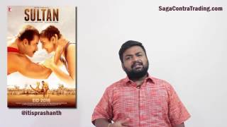 Sultan review by prashanth