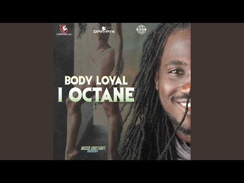 Body Loyal