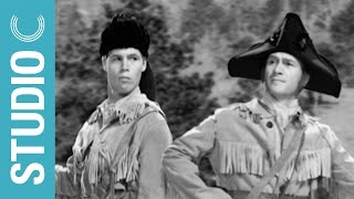 the true story of lewis and clark