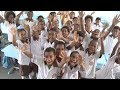 Chinese-built School in Papua New Guinea to Help 3,000 Local Students Go Back to School