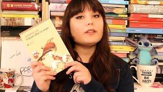 IL BUIO OLTRE LA SIEPE - Goodreads Challenge #06 - RECENSIONE LIBRO