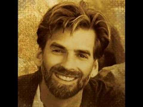 Kenny Loggins - Mr. Night