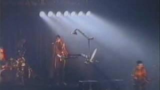 Lied über die beunruhigte Jugend - Sowjetisches Militärlied