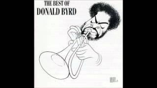 Donald Byrd - Lanasana
