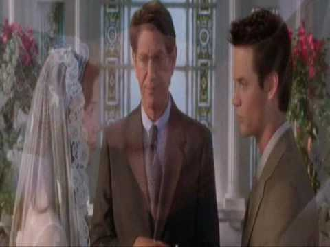 Kung Wala Ka (A Walk to Remember)