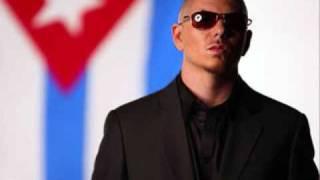 Roscoe Umali - Live It Up Remix Ft. Pitbull , Sinful , E-40