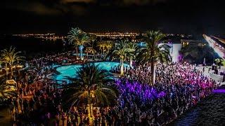 Deep house Ibiza 2016 RC (Destino Pacha Ibiza) 3 hours(Deep house best selections by RC (resident dj Destino Pacha Ibiza) for next summer Ibiza 2016 La mejor musica electronica 2016 música techno experimental ..., 2016-02-17T14:29:26.000Z)