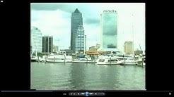 2001 Bowling PWBA Jacksonville Open
