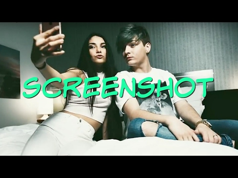 Nick Bean - Screenshot [Official Video]
