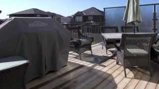 1432 Panatella Blvd Nw, Calgary Offered At $799,900