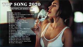 R&B 2020 to 2021 ? Best R&B Songs Playlist New RNB Music 2020