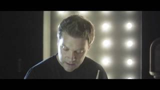 Craig Blundell - OCTAPAD SPD-30 Phrase Loop Demo