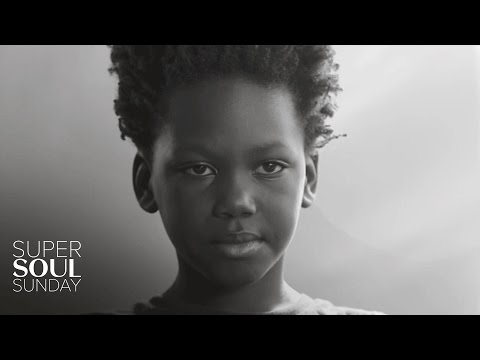 What Children Can Teach Us About Dealing with Anger | SuperSoul Sunday | Oprah Winfrey Network