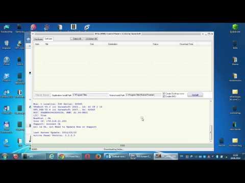 Панель «Глобальные параметры безопасности - Adobe