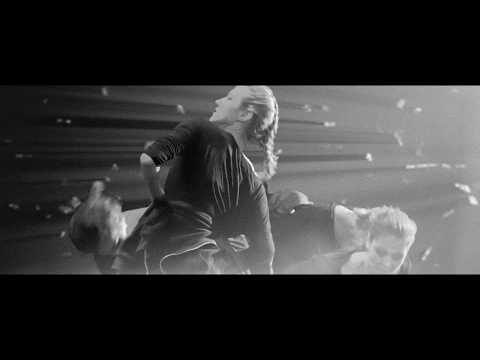 the WILBERFORCE - This Too Shall Pass (Official Music Video)
