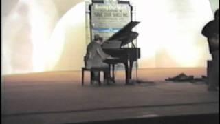 Mud Boy and the Neutrons levittshellarchive video #47 Memphis Music Memories .mov