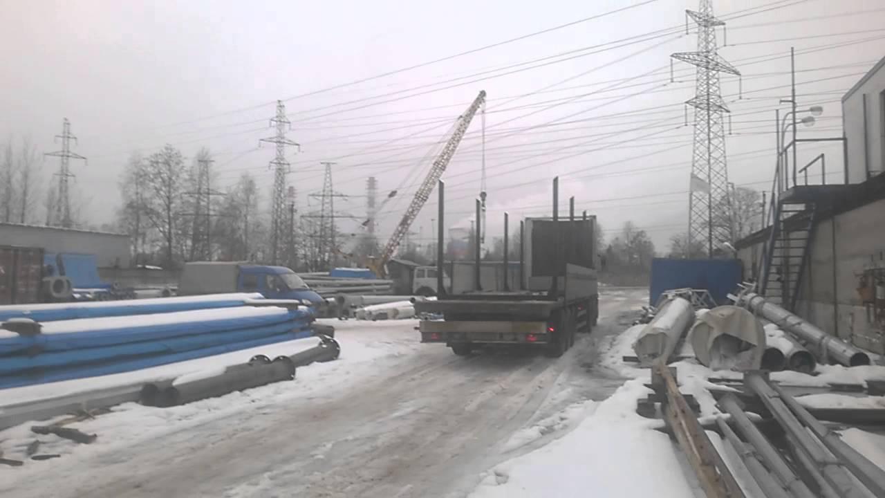 Продажа шторных полуприцепов schmitz, krone, wielton б/у и новых из европы, цены на полуприцепы-шторы в москве и области.