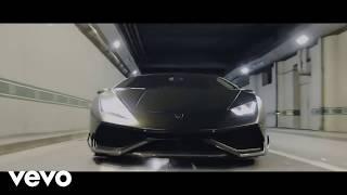 (New) Drake, NBA Youngboy - Somewhere In Limbo (Ft. Gunna) [Music Video] [2019]
