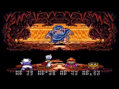 Let's Play Together Super Shell Monsters Story 031: Non-Space Australia